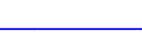 Doritech Motorsport  Logo